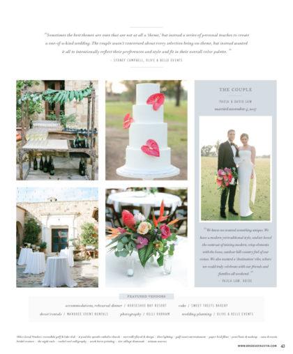 Brides-of-Austin-FW2018_Wedding-Walk-Through_Olive-and-Belle_003
