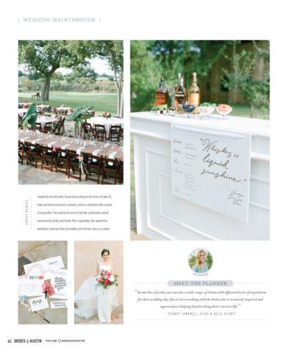 Brides-of-Austin-FW2018_Wedding-Walk-Through_Olive-and-Belle_002