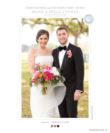 Brides-of-Austin-FW2018_Wedding-Walk-Through_Olive-and-Belle_001