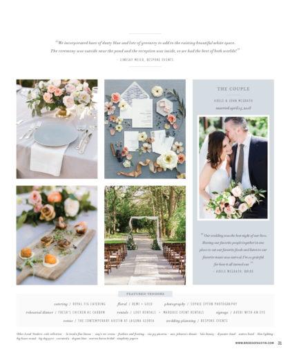 Brides-of-Austin-FW2018_Wedding-Walk-Through_Bespoke-Events_003
