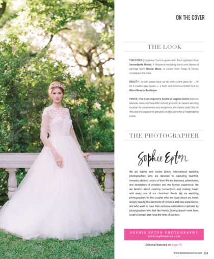 Brides-of-Austin-FW2018_On-the-Cover_001