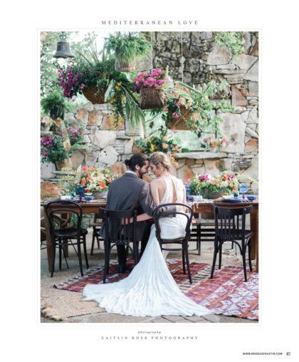 Brides-of-Austin-FW2018_InStyle_MediterraneanLove_001