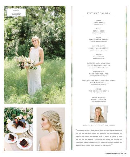 Brides-of-Austin-FW2018_InStyle_ElegantGarden_003