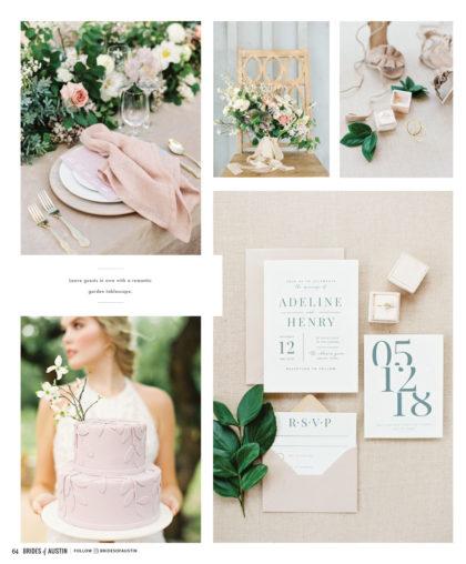 Brides-of-Austin-FW2018_InStyle_ElegantGarden_002