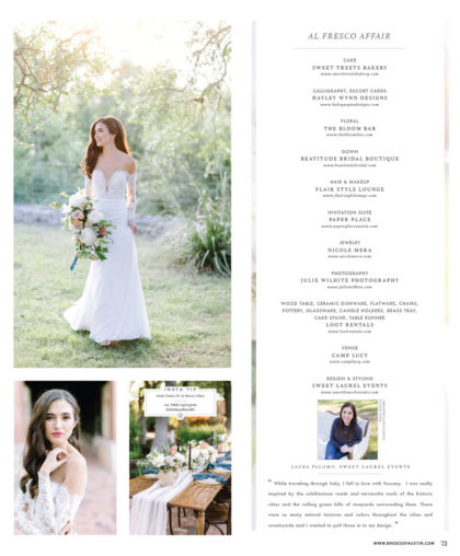 Brides-of-Austin-FW2018_InStyle_AlFresco-Affair_003