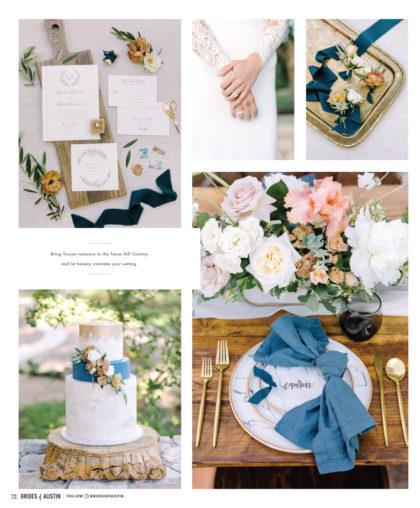 Brides-of-Austin-FW2018_InStyle_AlFresco-Affair_002