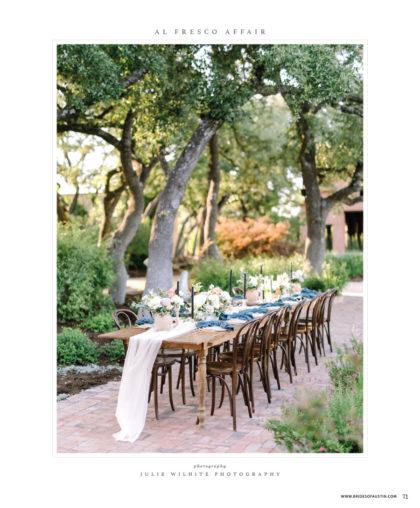 Brides-of-Austin-FW2018_InStyle_AlFresco-Affair_001