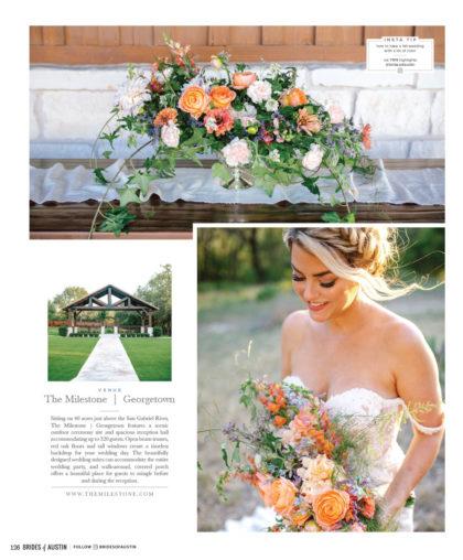 Brides-of-Austin-FW2018_Gown_Color-Collab_Organic-Romance_004