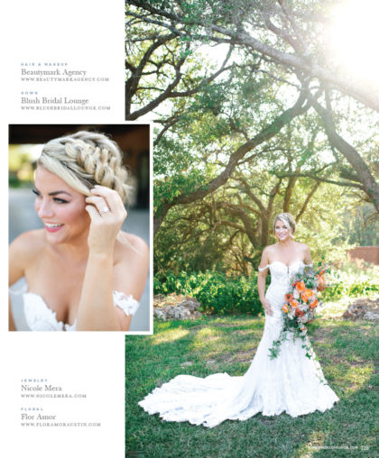 Brides-of-Austin-FW2018_Gown_Color-Collab_Organic-Romance_003