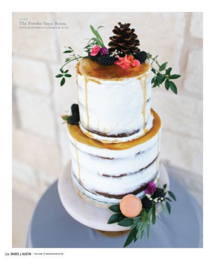 Brides-of-Austin-FW2018_Gown_Color-Collab_Organic-Romance_002