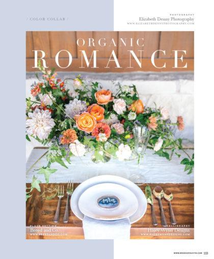 Brides-of-Austin-FW2018_Gown_Color-Collab_Organic-Romance_001