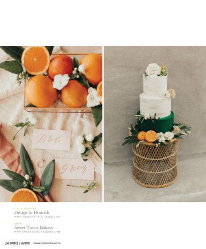 Brides-of-Austin-FW2018_Gown_Color-Collab_Nostalgic-Norwegian_002