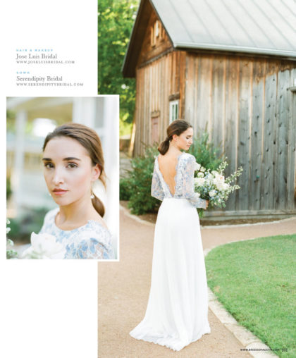 Brides-of-Austin-FW2018_Gown_Color-Collab_Montauk-in-Texas_003