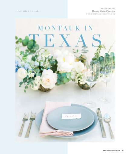 Brides-of-Austin-FW2018_Gown_Color-Collab_Montauk-in-Texas_001