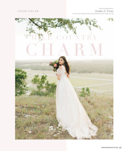 Brides-of-Austin-FW2018_Gown_Color-Collab_Hill-Country-Charm_001