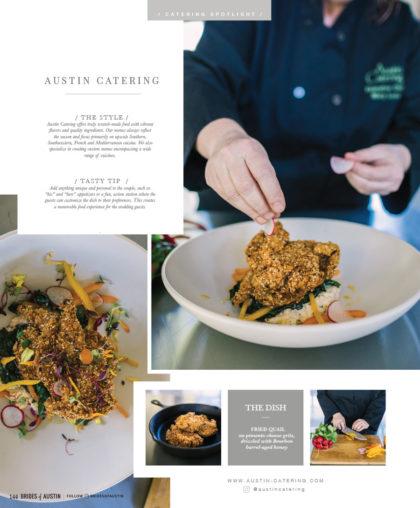 Brides-of-Austin-FW2018_Culinary-Creatives-016
