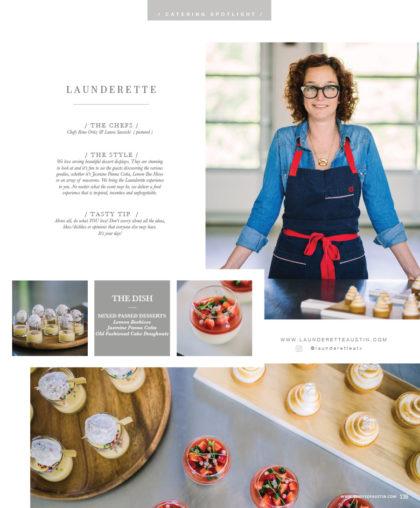 Brides-of-Austin-FW2018_Culinary-Creatives-011