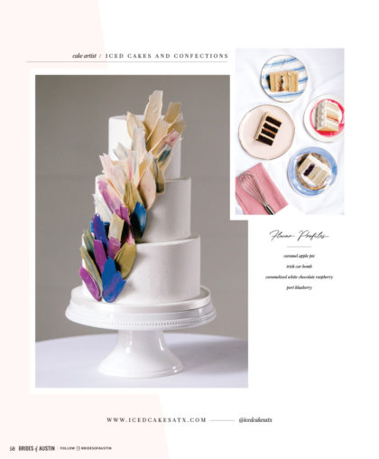 Brides-of-Austin-FW2018_Cakes-Slices-of-Heaven_008