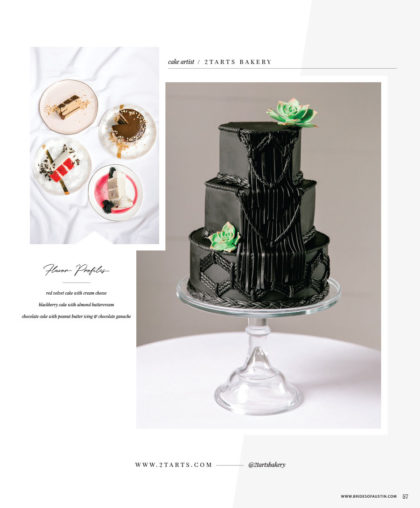 Brides-of-Austin-FW2018_Cakes-Slices-of-Heaven_007