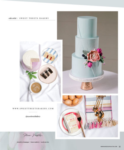 Brides-of-Austin-FW2018_Cakes-Slices-of-Heaven_005