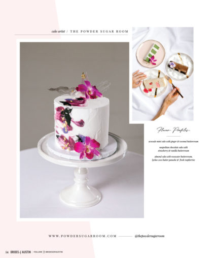 Brides-of-Austin-FW2018_Cakes-Slices-of-Heaven_004