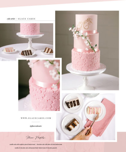 Brides-of-Austin-FW2018_Cakes-Slices-of-Heaven_002
