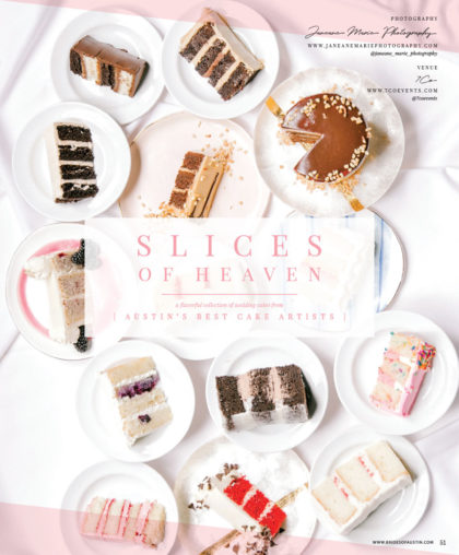Brides-of-Austin-FW2018_Cakes-Slices-of-Heaven_001