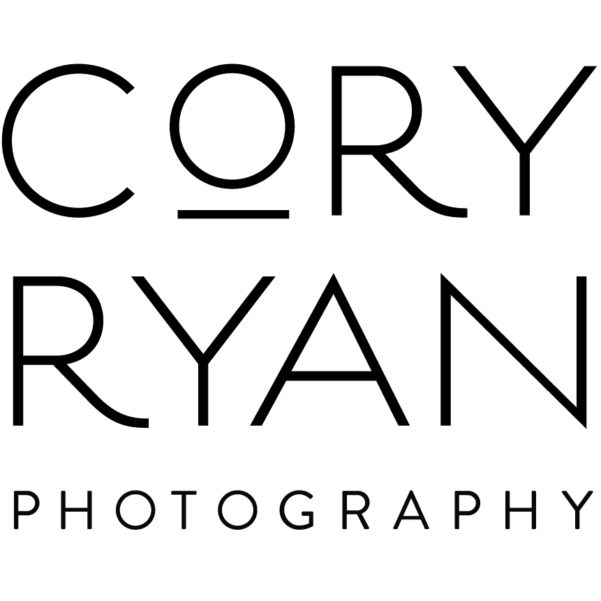 Cory Ryan Photography - Austin Wedding Photography