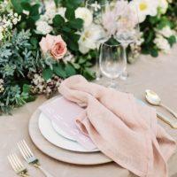 Meet the Mag Creatives Austin Wedding Rentals Companies
