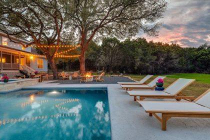 hideaway nest vacation rentals