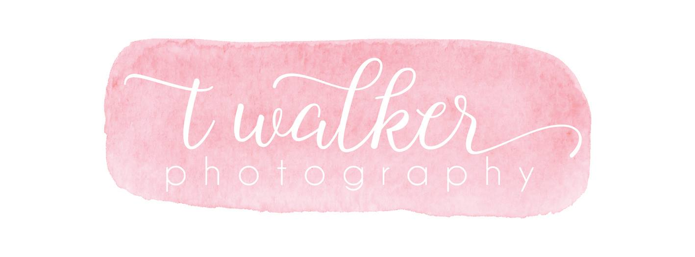 T Walker Photography Photography