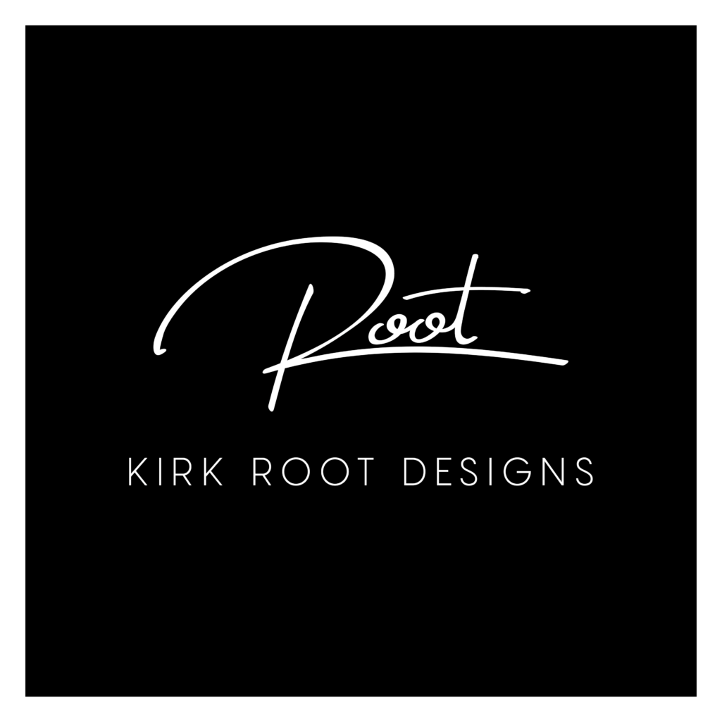Kirk Root Designs - Austin