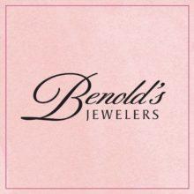Benold's Jewelers Jewelry
