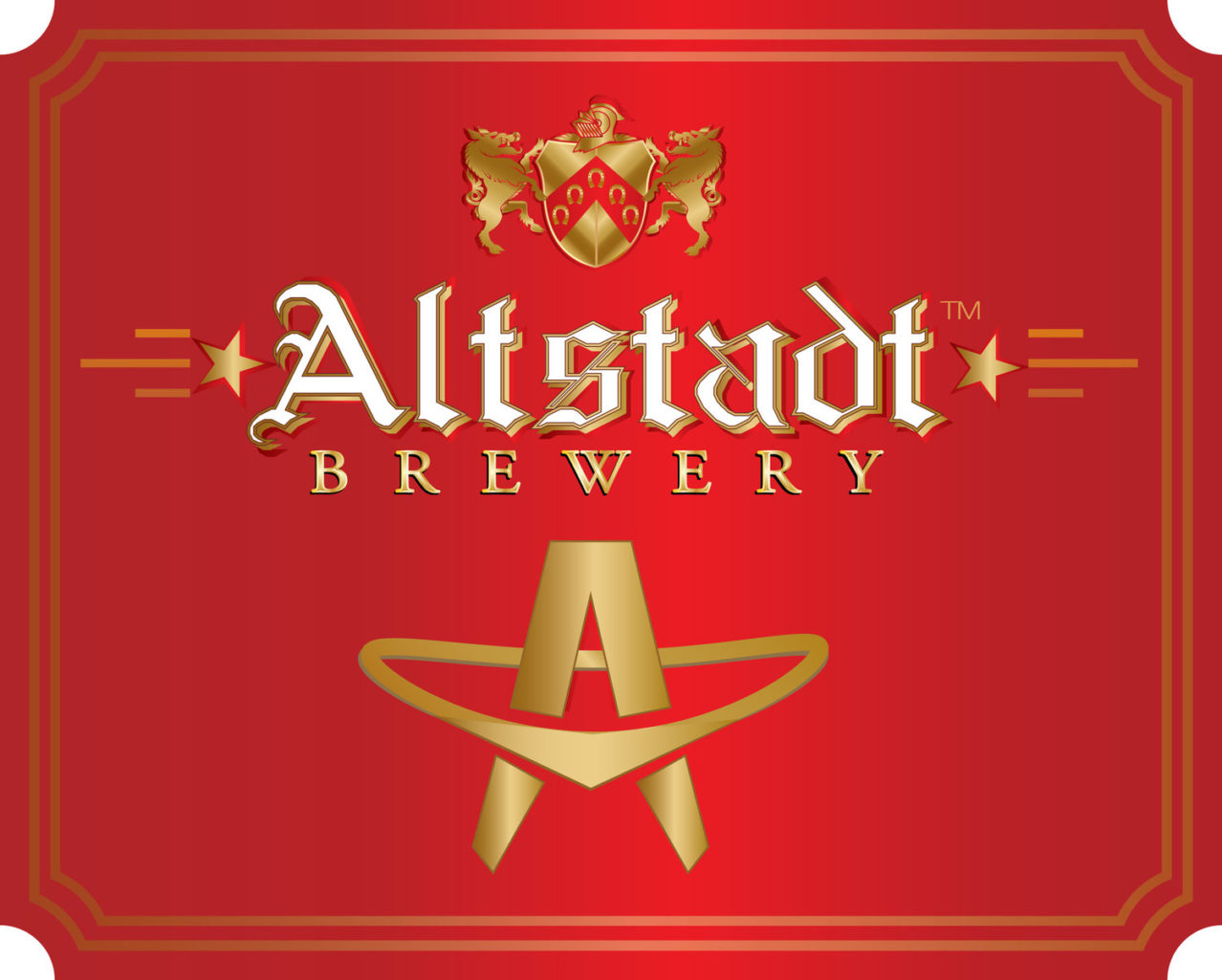 Altstadt Brewery - Austin Wedding Rehearsal Dinner
