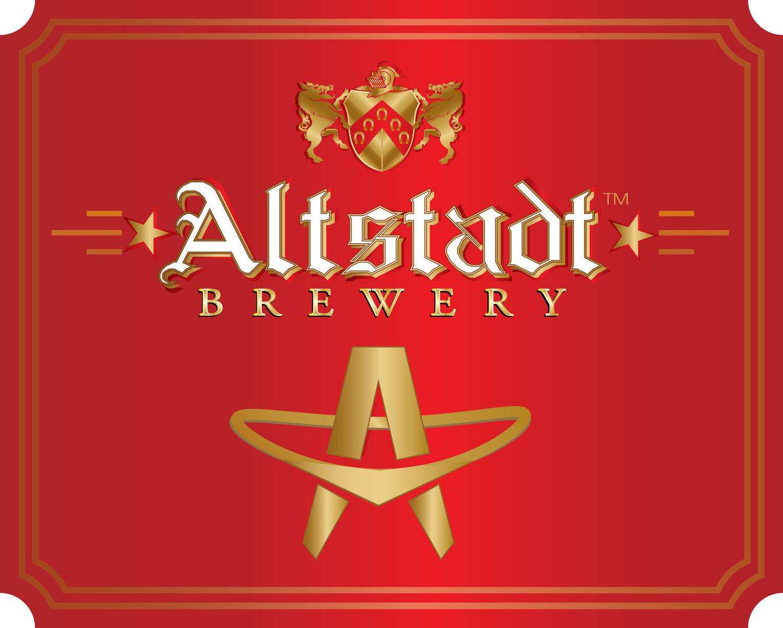 Altstadt Brewery Venues