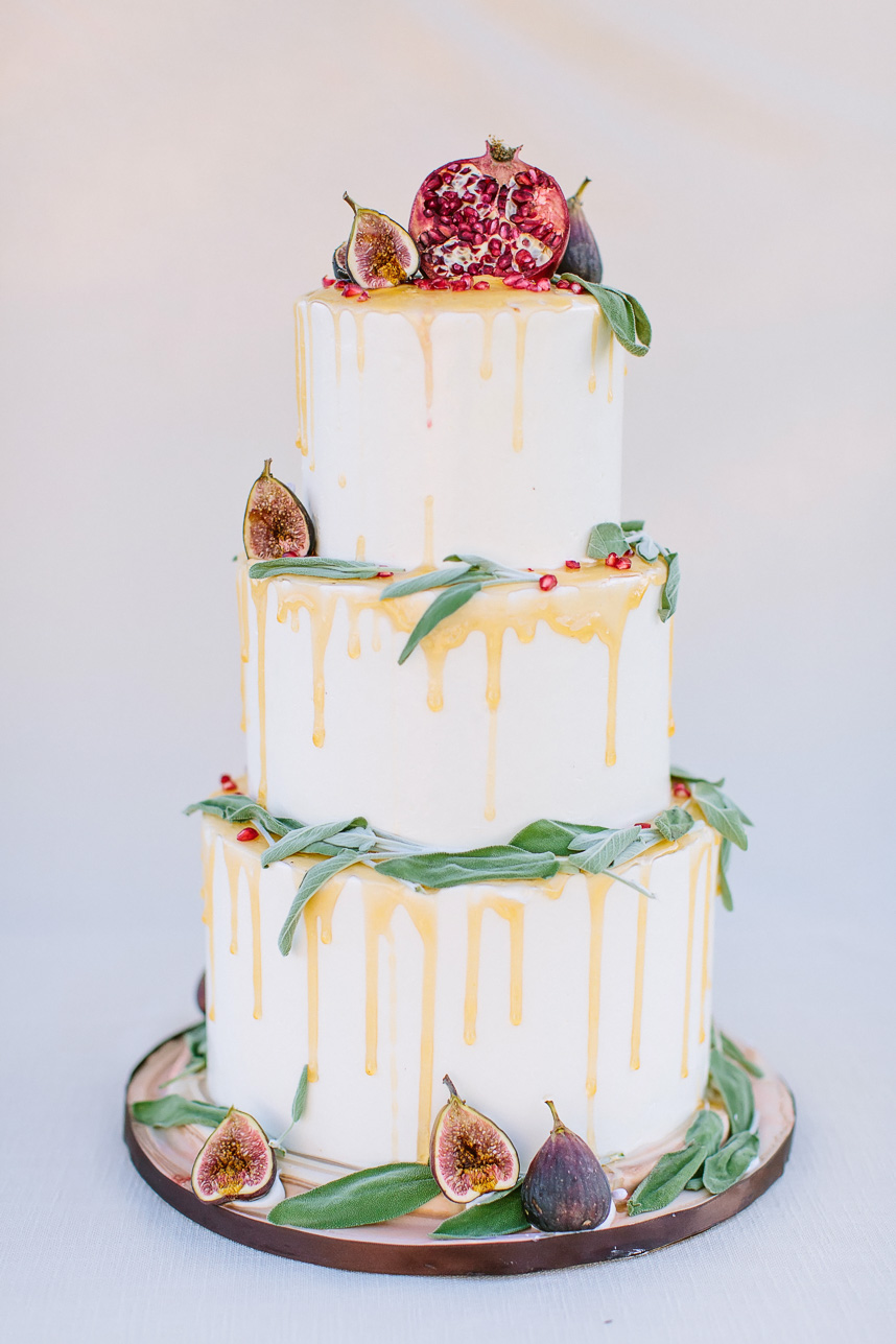austin wedding cakes and catering trends of 2018