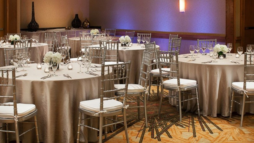 austin wedding venues with on-site lodging