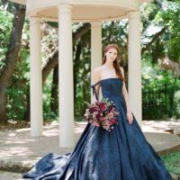 austin bridal fashion trends of 2018