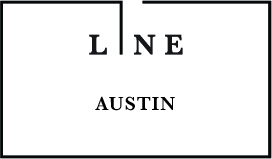 The LINE Austin Accommodations, Venues