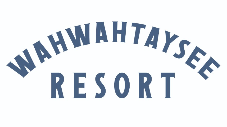 Wahwahtaysee Resort - Austin Wedding Venues
