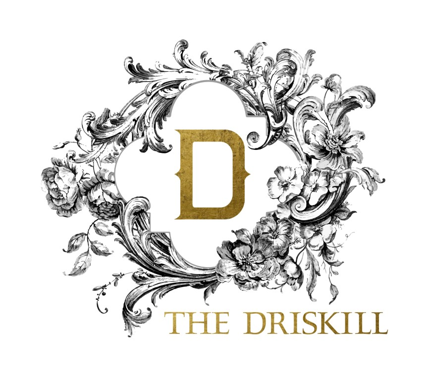 The Driskill Accommodations, Venues