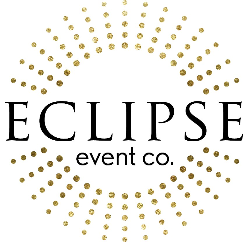 Eclipse Event Co. Wedding Planner