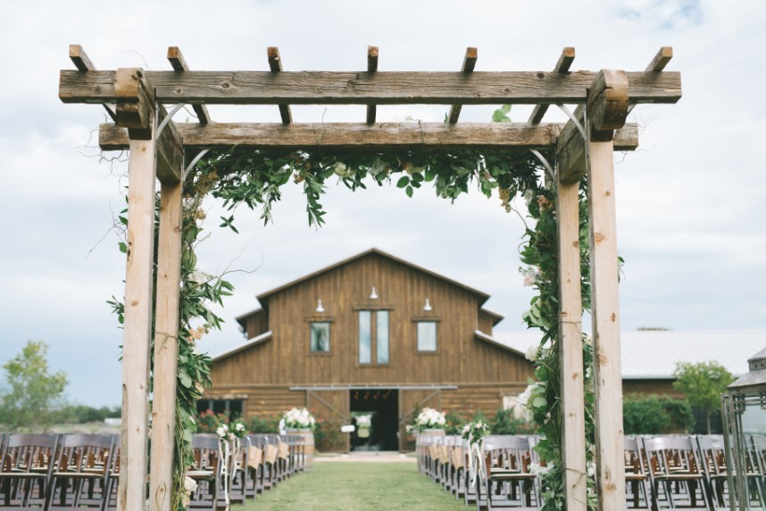 versatile atx wedding venues to match any bride's style