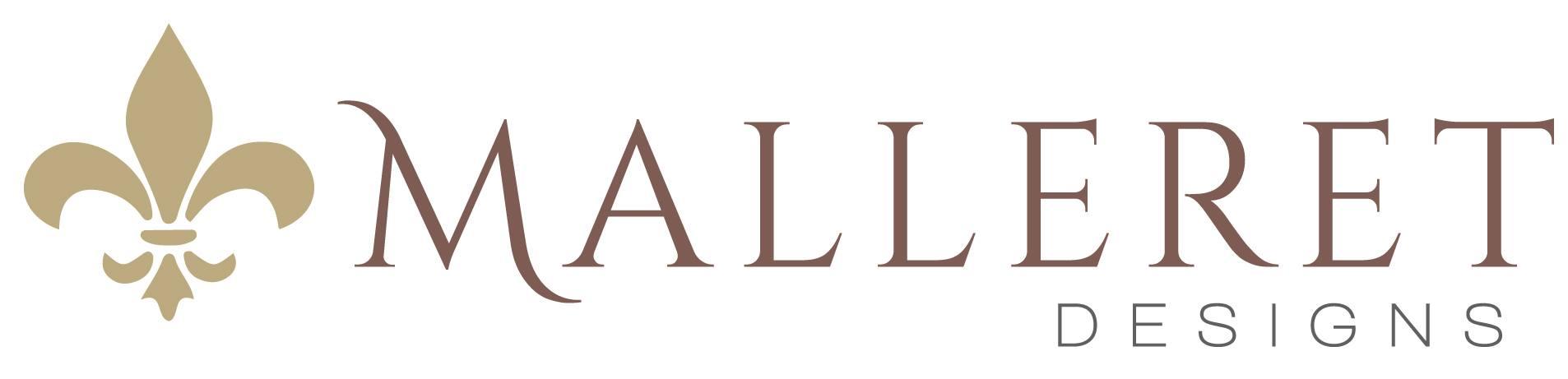 Malleret Designs Floral, Wedding Planner