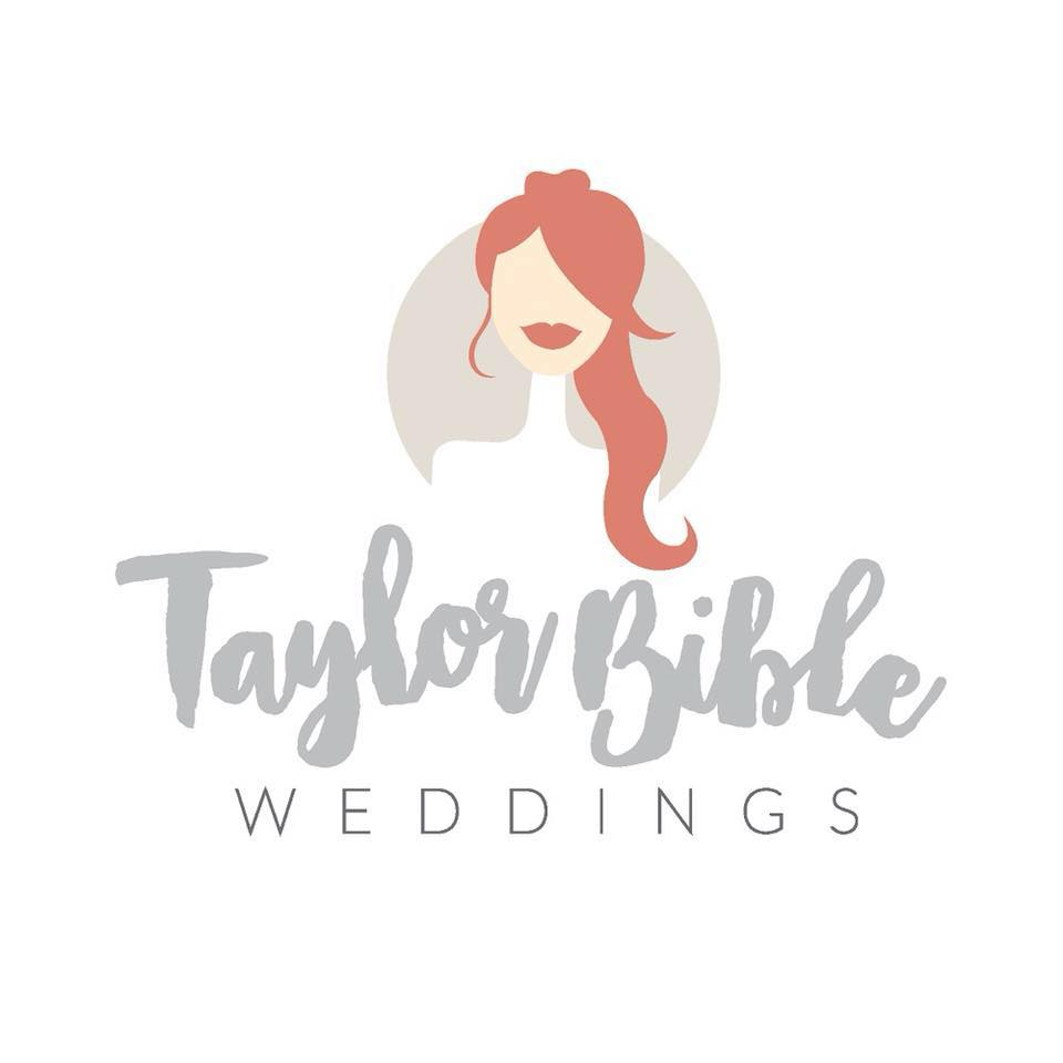 Taylor Bible Weddings - Austin