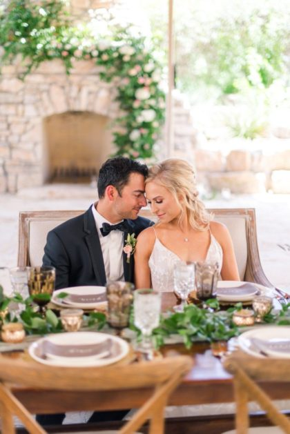 romantic textures styles shoot from T walker Photography
