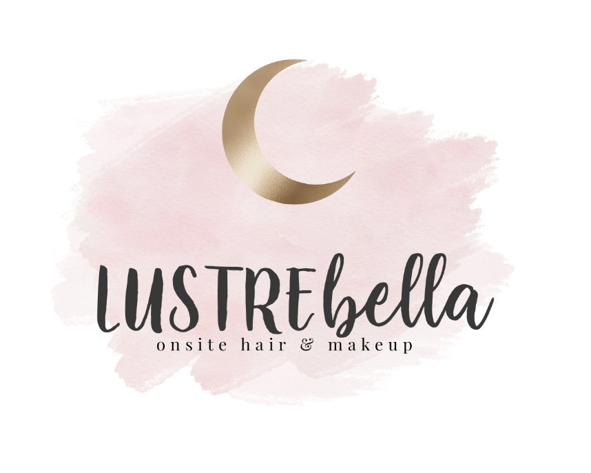 LUSTREbella - Austin Wedding Beauty