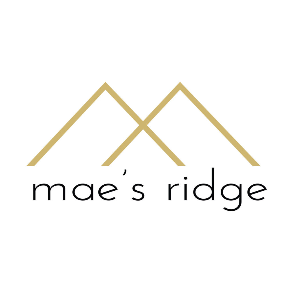 Mae's Ridge - Austin Wedding Venues