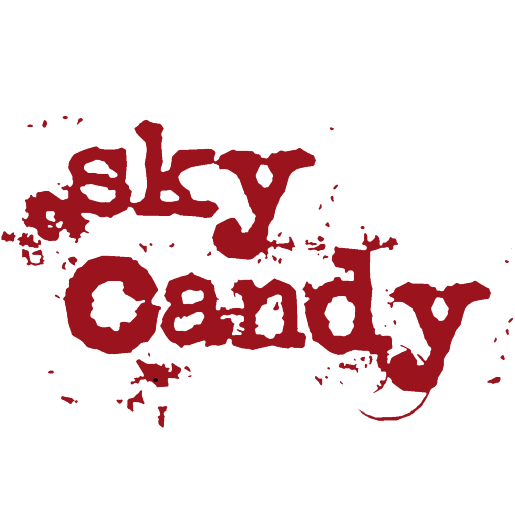 Sky Candy - Austin Wedding Bachelorette Parties