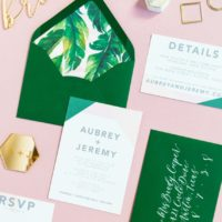 invitations by austin invitation designer averi with an eye
